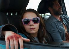 Laura & Logan