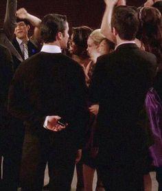 If season 5 doesn't revolve around Klaine, I swear to God someone will get hurt