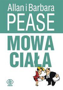 Mowa ciała - Allan Pease, Barbara Pease - Polska Ksiegarnia w UK Calm, Artwork, Amazing, Summer, Work Of Art, Summer Time, Auguste Rodin Artwork, Artworks, Illustrators