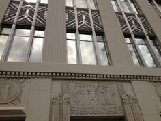 Fresno, and San Joaquin Valley, Art Deco, architecture, Fresno County, fig Garden project, downtown Fresno