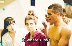 Bad Education, Sumo, Wrestling, Joy, Sports, Lucha Libre, Hs Sports, Glee, Being Happy