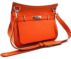 hermes bag cost - Bag It, Tag It on Pinterest | Messenger Bags, Hermes and Fendi