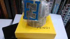 Fendi Belt Urban Gear, Fendi Belt, Barware, Mens Fashion, Leather, Clothes, Accessories, Moda Masculina, Outfits