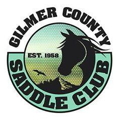 Gilmer County Saddle Club-Ellijay,Georgia #georgia #EllijayGA #shoplocal #localGA