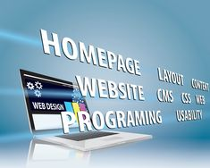 Are you looking for an excellent website designer in Malaysia? Evaluate your website into the latest style by designing with Openwave web design experts. Contact our team right away @ 169 185 Web Application Development, Web Development, Business Website, Online Business, Ui Website, Website Design Company, Web Design Services, Best Web Design, Free Quotes