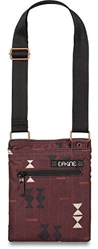 Dakine Womens Jive Tote Bag Sundance >>> See this great product. Note:It is Affiliate Link to Amazon.