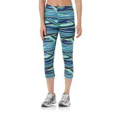 Athletic Pants, Athletic Women, Athletic Clothes, Tight Leggings, Leggings Are Not Pants, Workout Leggings, Mens Car Coat, Racerback Sports Bra, Slim Fit Pants