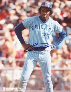 Pittsburgh Pirates Baseball, Baseball Park, Pro Baseball, Chicago Cubs Baseball, Mlb Players, Baseball Players, Chicago Cubs History, Go Cubs Go, Chicago Photos