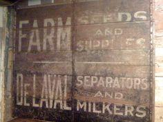 De Laval Farm Supplies