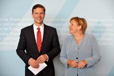 Mantiene Berlín su rechazo a los eurobonos | Info7 | Economía