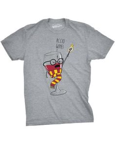 56556328 29 Best Tees for the whole Family images | Funny Kids, Funny tshirts ...