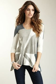 #fall style -  fashion  clothing,  #style http://voceri.com