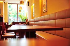 【勉強用BGM・音楽】静かなカフェで、ゆったり勉強する一時をあなたに