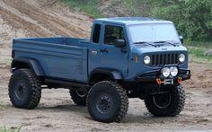 jeep concept - Buscar con Google
