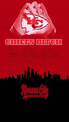 Nfl Quotes, Kansas City Chiefs Logo, Nfl Football Teams, Sports Baby, I Wallpaper, Amber, Honey, Fan