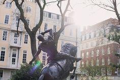 London soho tour guide (14)