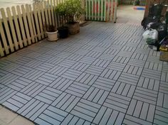 Image Result For Runnen Ikea Review New Home Deck Tile