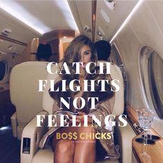 #catchingfeelings #catchingflights #nofeelings #catchingflightsnotfeelings