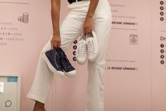 Tennis Bensimon B79 Tennis, Louis Vuitton, Sneakers, Shoes, Fashion, Baby Born, Trainers, Trainers, Moda