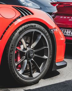 "Best Sports Cars : crash–test: "" RennSport by Karl Köhler "" Porsche Gt3, Porsche 911 Turbo, Porsche Cars, Cool Sports Cars, Sport Cars, Cool Cars, Supercars, Carros Lamborghini, Mercedes Wallpaper"