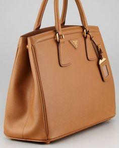 Prada Handbags With Price