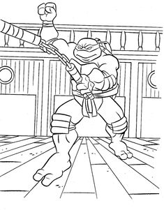 Michelangelo Ninja Turtle Coloring Pages from Animal Coloring Pages category. Printable coloring sheets for kids you could print and color. Check out our collection and print the coloring sheets for free. Disney Coloring Pages, Animal Coloring Pages, Printable Coloring Pages, Coloring For Kids, Coloring Pages For Kids, Coloring Books, Coloring Sheets, Adult Coloring, Ninja Turtle Mask