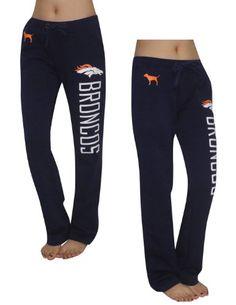 Womens NFL Denver Broncos Pajama Pants by Pink Victoria's Secret Large Dark Blue Victoria's Secret,http://www.amazon.com/dp/B00HL822L4/ref=cm_sw_r_pi_dp_oGw1sb1ZMTRWP1J5