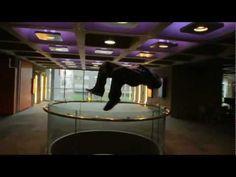 Cracks (Flux Pavilion remix) - Freestylers