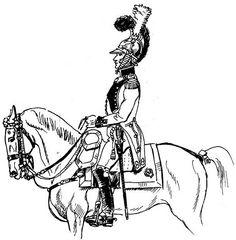 Illustration HISTOREX