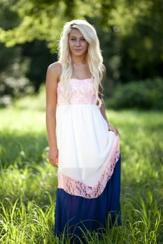 Boutique Posh is a trendy online fashion store .From maxi dress ...
