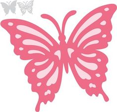 Welcome to the Silhouette Design Store, your source for craft machine cut files, fonts, SVGs, and other digital content for use with the Silhouette CAMEO® and other electronic cutting machines. Butterfly Stencil, Butterfly Quilt, Butterfly Drawing, Butterfly Template, Leaf Template, Flower Template, Butterfly Pattern, Owl Templates, Crown Template