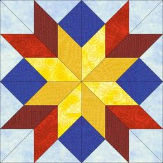 Image result for images of barn quilts