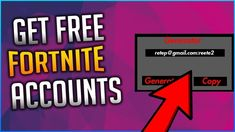 Epic Games Account, Epic Games Fortnite, Free Xbox One, Xbox One Pc, Ps4 Hacks, Ps4 For Sale, Game Hacker, Ghoul Trooper, How To Uninstall