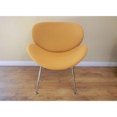 13 best furnature design images modern furniture product design rh pinterest com