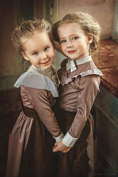Ideas Children Photography Country For 2019 Little Doll, Little Girls, Character Portraits, Mother And Child, Beautiful Children, Children Photography, Cute Kids, Character Inspiration, Vintage Photos