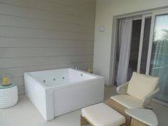 Royalton White Sands Jamaica Honeymoon Suite Room