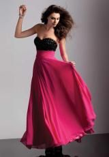 Evening Gowns -