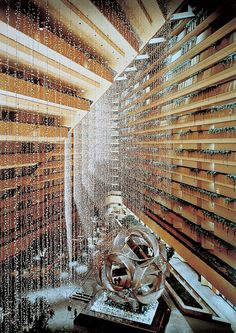 Snake Ranch | wandrlust: San Francisco, 1998 — Andreas Gursky