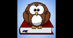This design has included an owl with a book. This seems to have been done to place emphasis on the idea of education.