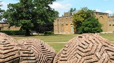 Dulwich Picture Gallery, Dog Walking, Regency, Wander, Period, Contemporary Art, Things To Do, Dogs, Things To Make