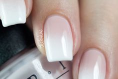 OPI - Soft Shades 2015 - Swatch, Revue et Nail-arts faciles
