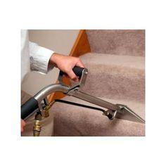 34 Best Zerorez Images How To Clean Carpet Carpet