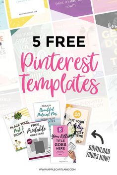 Pinterest Pin, Pinterest Images, Image Tips, Successful Online Businesses, Graphic Design Tips, Blog Images, Pinterest For Business, Marketing Digital, Media Marketing