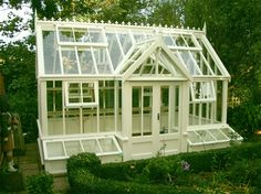 Image result for victorian greenhouse packages