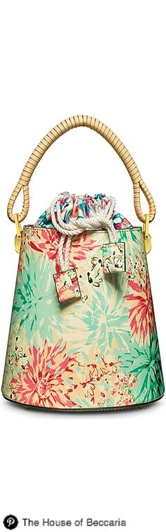 ~Kenzo Resort Tote - http://www.tinydeal.com/b-px2eyq9-c-341_376_794.html
