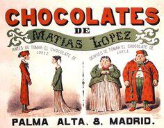 Francisco Ortego. Cartel Publicitario. Litografía.1875
