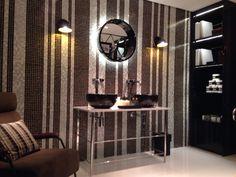Trabalho concluído! Compatibilização do projeto Banheiros Espetaculares by Jade Jagger. #banheirosespetaculares #banheirosespetacularesneve #OscarFreire #sp #projeto #banheiro #bathroom #interiordesign #designdeinteriores #arquiteturadeinteriores #JadeJagger #deboraderezende