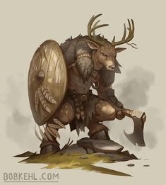 Fantasy Character Design, Character Concept, Character Art, Concept Art, Fantasy Races, Fantasy Rpg, Medieval Fantasy, Dnd Characters, Fantasy Characters