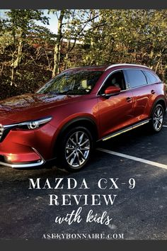 8 best my mazda images mazda mazda cx 7 cars rh pinterest com