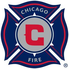 Chicago Fire Soccer Club, Major League Soccer, Bridgeview, Illinois